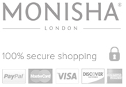 Monisha London